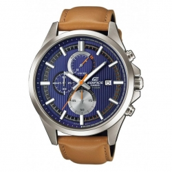 Zegarek Casio Edifice EFV-520L-2AVUEF