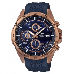 Zegarek Casio Edifice EFR-556PC-2AVUEF