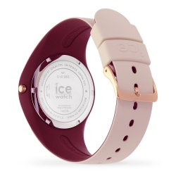 Zegarek Ice-Watch 016985