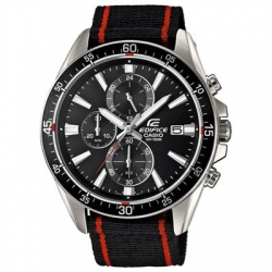 Zegarek Casio Edifice EFR-546C-1AVUEF