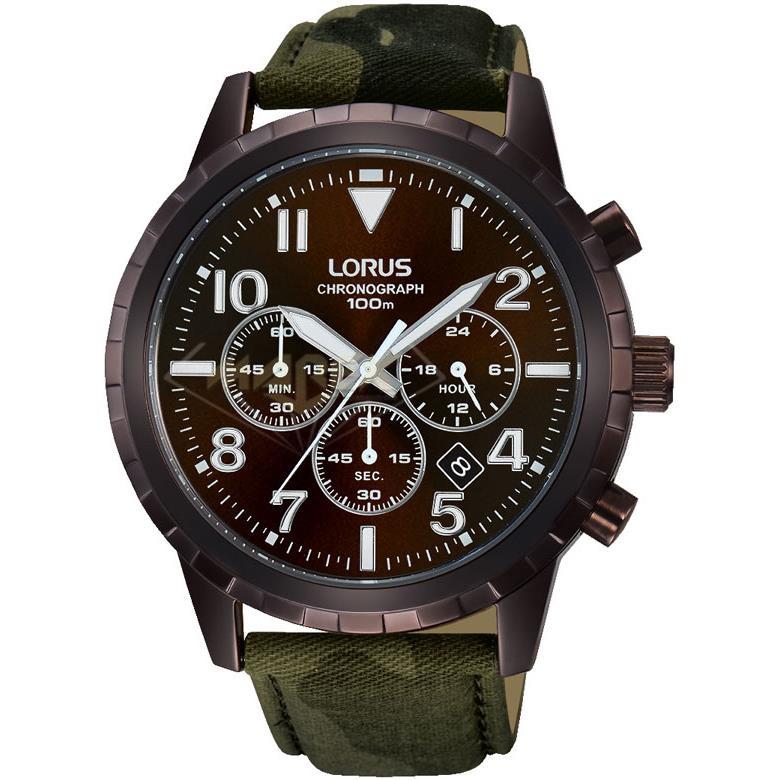 f59cf7b795315c Zegarek Lorus RT339FX9